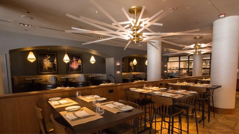 st-jane-restaurant01-image2x