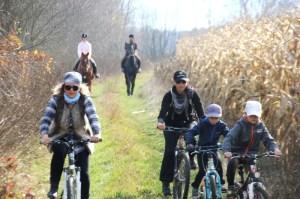 calare_bicicleta_cal_tabere_batesaua