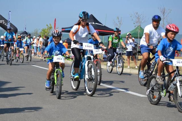 antrenamente_copii_competitii_ciclism_scoala_batesaua