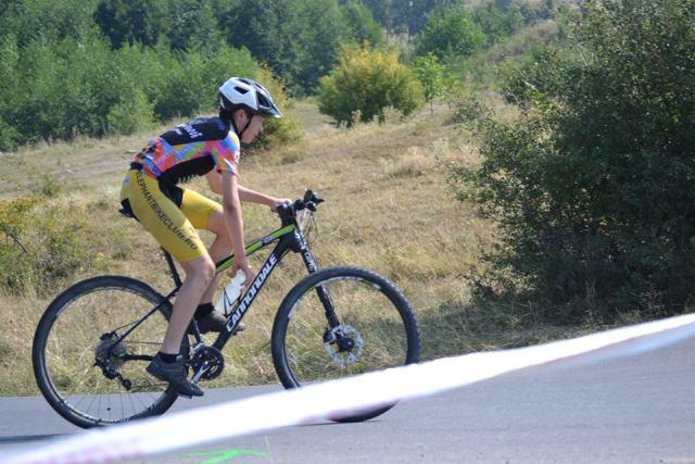 initiere_cicloturism_concursuri_copii_scoala_Batesaua
