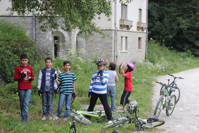 hrana_sanatate-antrenamente_batesaua_tabere_biciclete