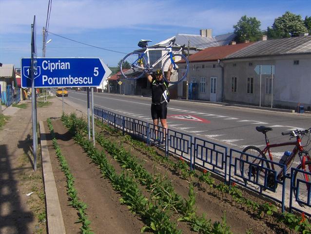 batesaua_cursiera_test_veloteca_ciclism_sosea