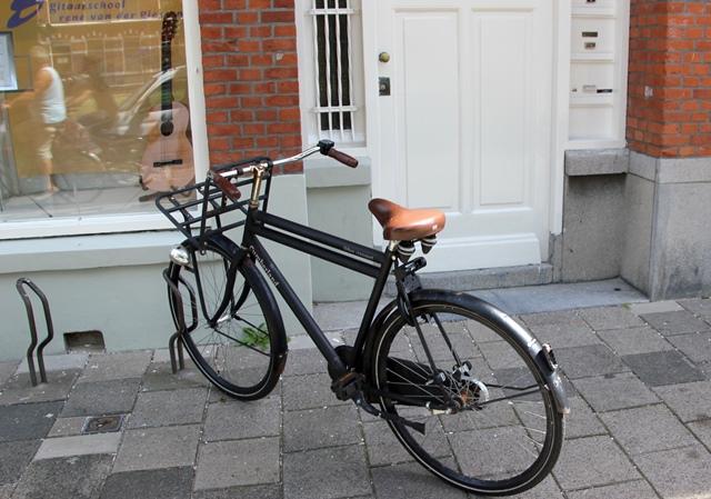 bicicleta_urbana_batesaua