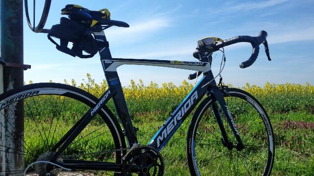 cicloturism_batesaua_cursiera_test_veloteca_ciclism_sosea