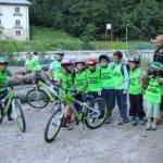 scoala_bate_saua_Cursuri_initiere_bicicleta_ciclism_montan_grupuri_copii