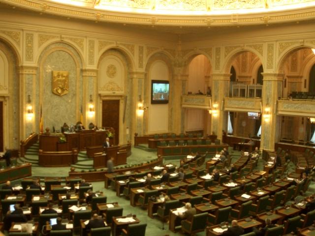 senatul_romaniei_propunere_legea_bicicletei_fbr_batesaua