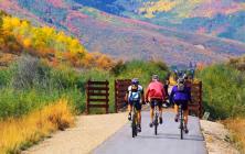cicloturism_batesaua_tabere