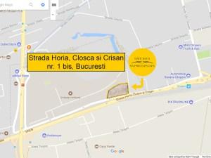 Locatie_Scoala_batesaua_harta