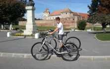excursie_cetatea_fagaras_batesaua_biciclete