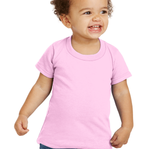 Toddler Customizable T-Shirt