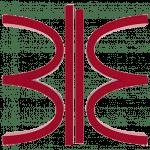 bates electric logo