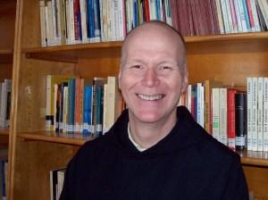 Francis Bennett