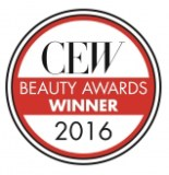 2016-cew-beauty-awards-winner-seal-cropped-jpg