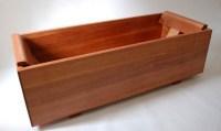 DIY Wood Design: Useful Build wooden japanese soaking tub