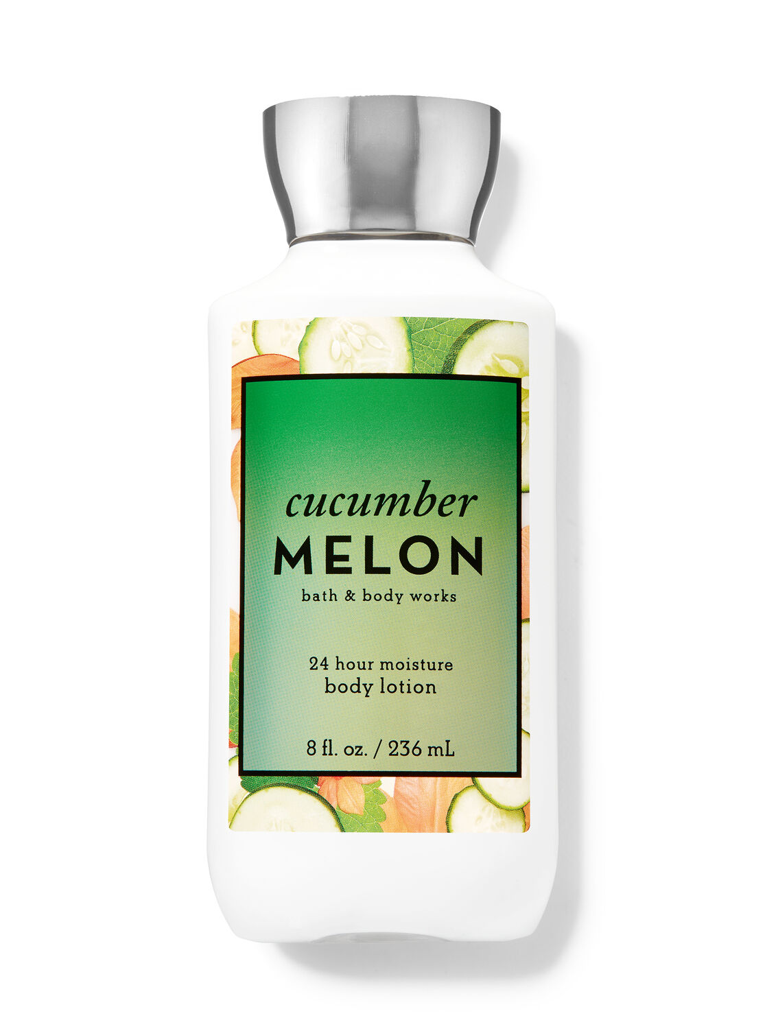 Limoncello Bath And Body Works Discontinued : limoncello, works, discontinued, Retired, Scents, Discontinued, Fragrances, Works