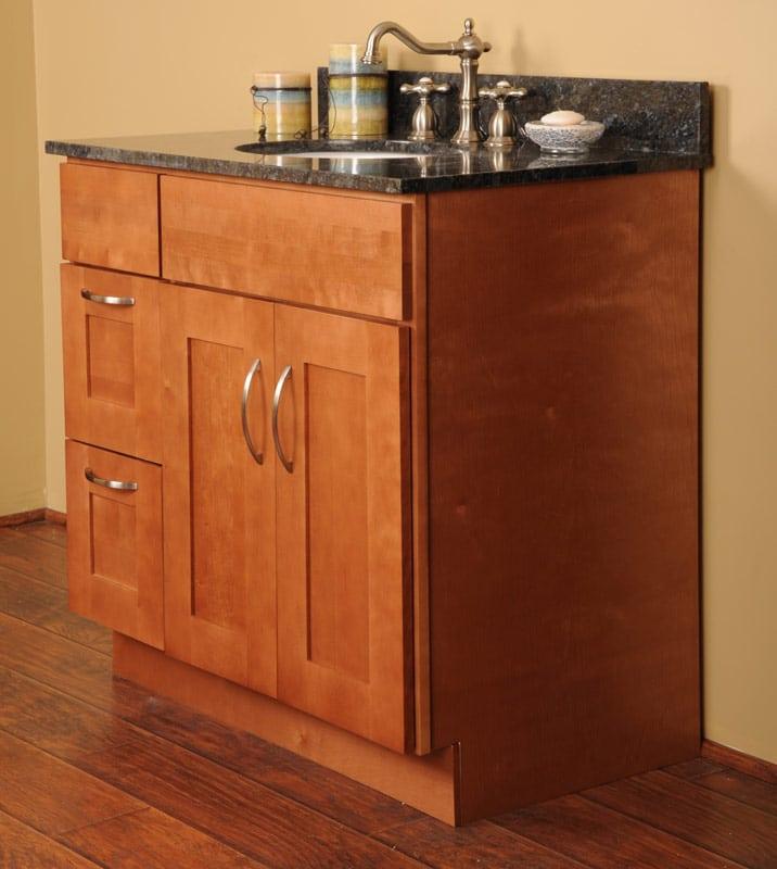 Small Contemporary Kitchen Designs