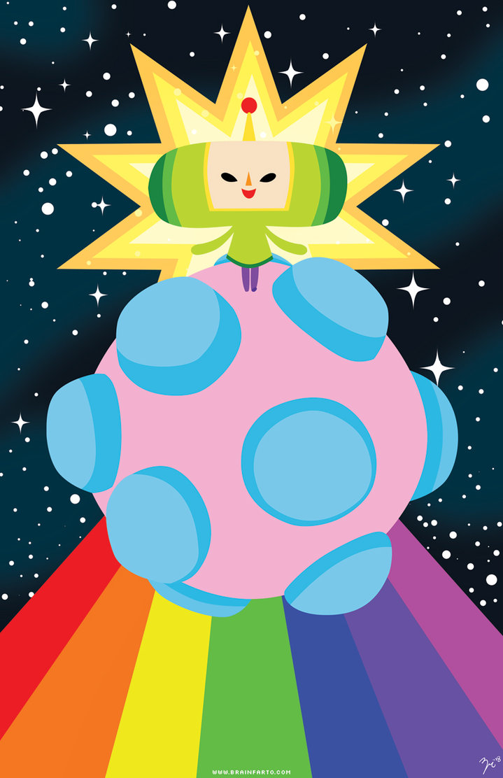 semi custom kitchen cabinets reviews pots the best japanese video game for ps2 - katamari damacy
