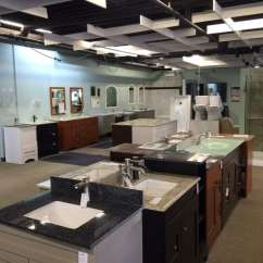 Kitchen Stores Denver Small Space Bathroom Showroom In Shower Doors And