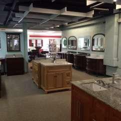 Kitchen Stores Denver Marietta Remodeling Bathroom Showroom In Shower Doors And