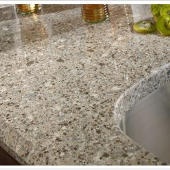 Dark Kitchen Floors Pull Out Spray Faucet Alpine Msi Quartz – Denver Shower Doors & Granite ...