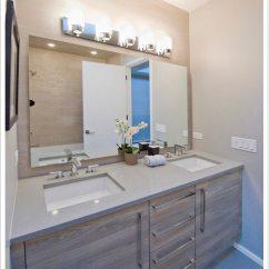 Frameless Kitchen Cabinets Window Coverings Arctic White Msi Quartz – Denver Shower Doors & ...