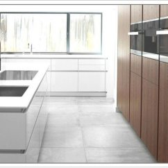 Pre Made Kitchen Cabinets Layout Planner Grid Arctic White Msi Quartz – Denver Shower Doors & ...