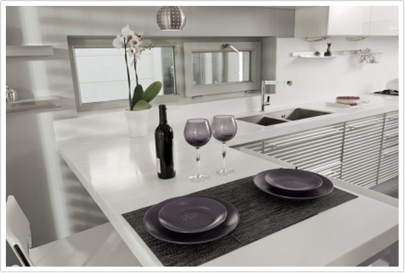 Custom Kitchen Design Software