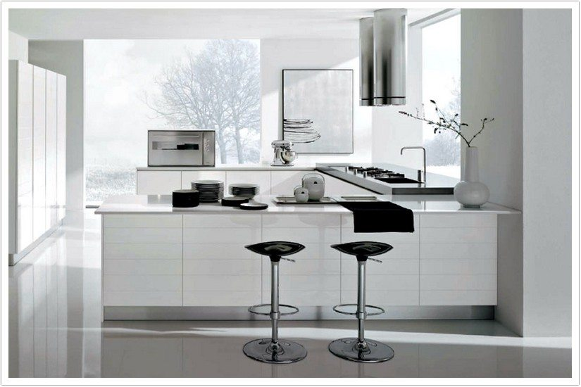 Kitchen And Bath Design Jobs
