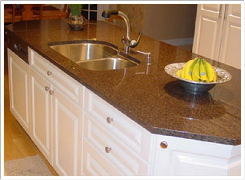 pre made kitchen cabinets ikea buffet desert brown granite - denver shower doors & ...