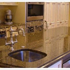 Kitchen Software Modular Cabinets Philippines Desert Brown Granite – Denver Shower Doors & ...
