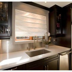 Kitchen Undermount Sinks Designer Online Canvas Msi Quartz - Denver Shower Doors & Granite ...