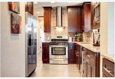 Kitchen Cabinets Jobs Denver