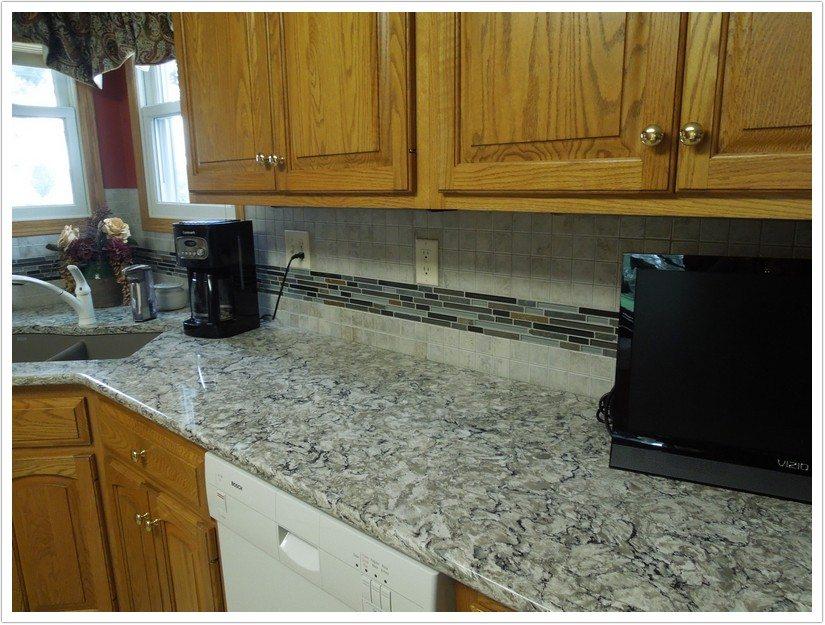 country kitchen sinks planning tools bellingham cambria quartz - denver shower doors & ...
