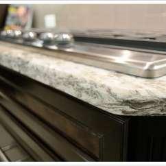 Kitchen Undermount Sinks Countertops Las Vegas Bellingham Cambria Quartz - Denver Shower Doors & ...