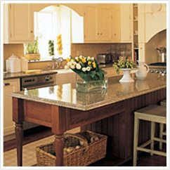 Large Kitchen Sinks Red Chairs Berkeley Cambria Quartz – Denver Shower Doors & ...