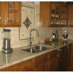 Kitchen Cabinets Made In Usa Home Dog Food Berkeley Cambria Quartz - Denver Shower Doors & ...