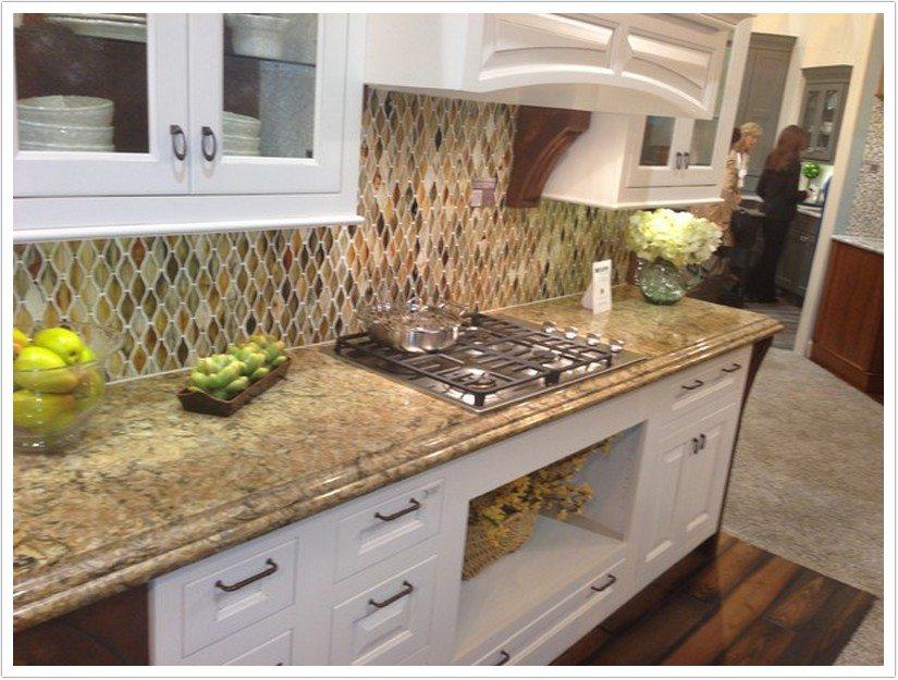 kitchen corner sinks what is the average cost of a remodel berkeley cambria quartz – denver shower doors & ...