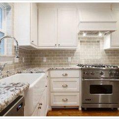 Kitchen Cabinets Colorado Springs Wood Playsets Lennon Granite - Denver Shower Doors & ...
