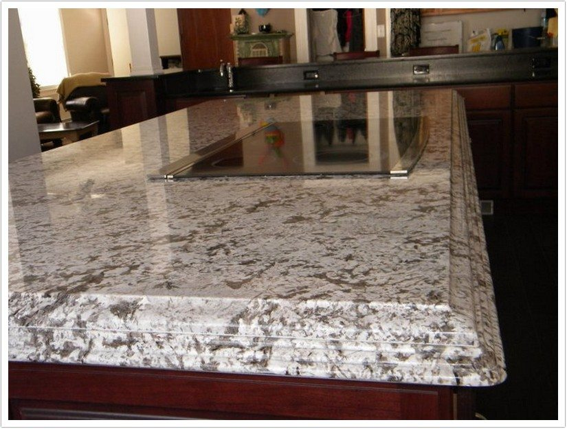 kitchen sinks denver laminate tiles lennon granite - shower doors & ...