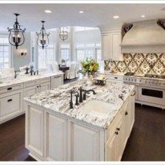 Frameless Kitchen Cabinets Pot Sets Lennon Granite - Denver Shower Doors & ...