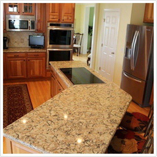 kitchen cabinets made in usa ikea reviews bradshaw cambria quartz - denver shower doors & ...