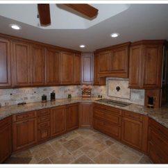Kitchen Faucets Made In Usa Tiled Floors Bradshaw Cambria Quartz - Denver Shower Doors & ...