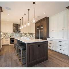 Kitchen Cabinets Made In Usa Knife Brittanicca Cambria Quartz - Denver Shower Doors & ...