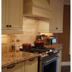 Denver Kitchen Cabinets Sink Plumbing Canterbury Cambria Quartz - Shower Doors & ...