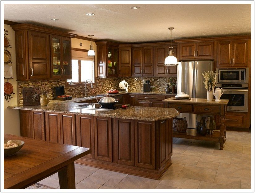 kitchen undermount sinks water faucet canterbury cambria quartz - denver shower doors & ...