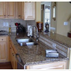 Kitchen Sinks Denver Island Table With Seating Canterbury Cambria Quartz - Shower Doors & ...