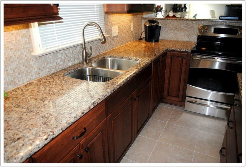 kitchen faucets made in usa glass cabinets canterbury cambria quartz - denver shower doors & ...