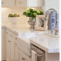 Kitchen And Bath Showrooms Ss Sinks Carrara Grigio Msi Quartz – Denver Shower Doors & ...