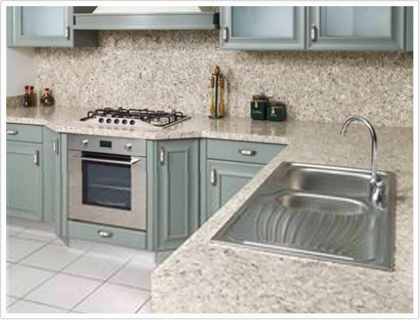 kitchen faucets made in usa small drop leaf table cascade white msi quartz - denver shower doors & ...
