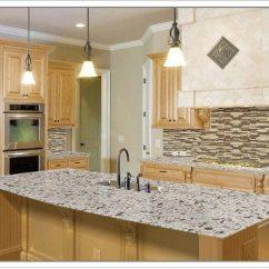 Kitchen Cabinets Made In Usa Table Ideas Cascade White Msi Quartz - Denver Shower Doors & ...